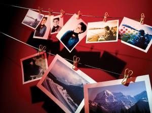 Come stampare foto online tramite Digitalpix