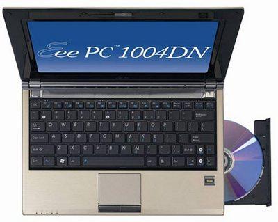 100580_asus-500