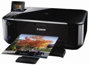 Consigli su migliori stampanti fotografiche per PC e Mac