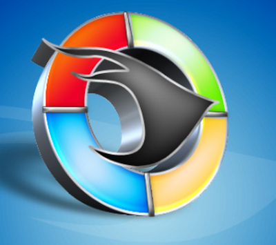 windows media player 10  xp gratis