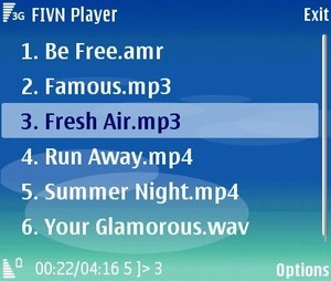 fivn-player.jpg