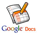thumb160x_google_docs_logo_sm