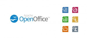 Windows 10: come scaricare e installare OpenOffice