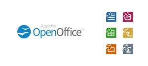 Windows 10: come scaricare e installare OpenOffice