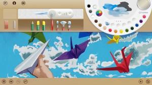 Come cambiare le dimensioni di un'immagine tramite Paint
