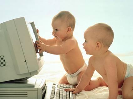 Come bloccare siti web specifici sul pc [salvaguardia bambini sul web] 3061