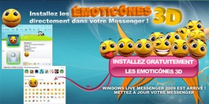 3d-emoticons-for-windows-live-messenger-2009