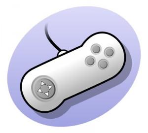 400px-P_videogame_controller