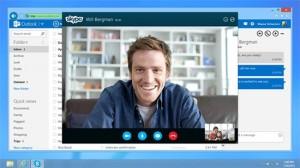 Come migliorare l'audio delle chiamate di Skype