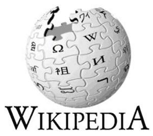 Enciclopedie Mediche: Non più con Wikipedia e Google!