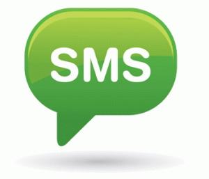 Migliori siti per inviare messaggi SMS da Internet