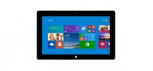I migliori tablet PC con Windows 8