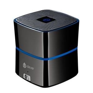 iClever® IC-BTS02: recensione Mini Speaker 5W Bluetooth 4.0 portatile