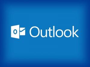 Gmail: come configurare la casella di posta di Outlook