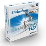 Ashampoo-Slideshow-Studio-HD-scaricare-subito