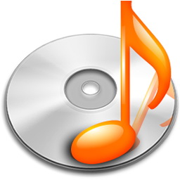 Come fare una copia perfetta di un CD Audio
