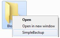 Backup-opzione-breve-su-file-e-cartelle