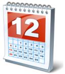 Scaricare-calendario-windows-7-