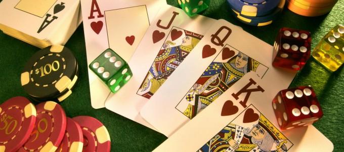 Casino-Wallpaper-8-680x300