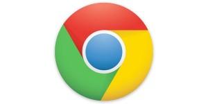 Come installare e usare al meglio il broswer Google Chrome