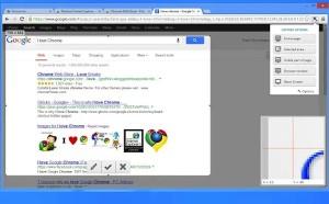 Chrome_Web_Store_-_Nimbus_Screen_Capture_-_editable_screenshots.