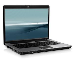 Consigli su come pulire al meglio il computer portatile
