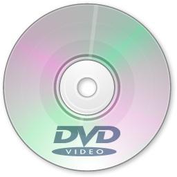 Windows 8: come masterizzare e convertire gratis un DVD