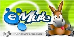 eMule: come scaricare e configurare la lista server