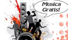 nuovo portale musica mp3 gratis