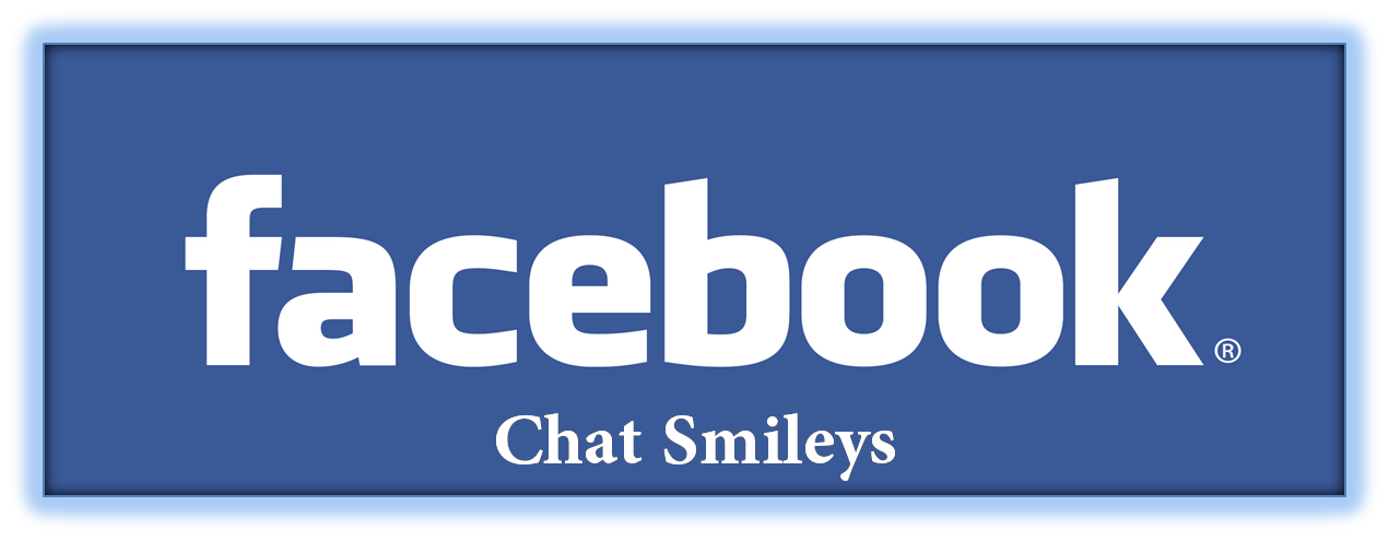 Facebook-Chat-Smileys