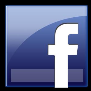Addio al Mi piace di Facebook