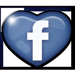 Facebook-come-entrare-senza-email