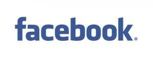 Facebook: come nascondere la lista amici