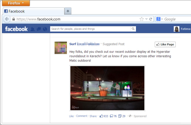 Facebook-suggested-posts_