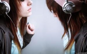 Come ascoltare la musica gratis tramite Internet