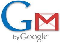 gmail notifiche su desktop