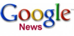 Aggiornamenti Google News