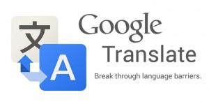 I migliori software traduttori gratis per Windows e Mac