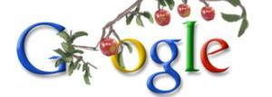 GoogleNewton-300x107