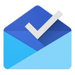 Come creare account Gmail in pochi passaggi