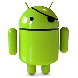 Guida Root per Samsung Galaxy S5 e Google Nexus 5