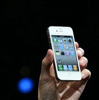 Apple e i suoi segreti