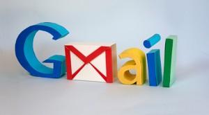 Come creare un backup delle email di Gmail
