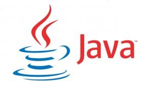 Come fare per attivare Java su un computer Mac con OS X