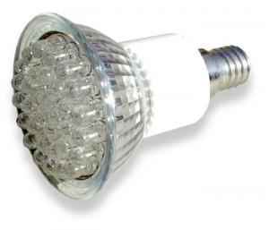 Lampade al illuminazione Led