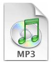 MP3-ridurre-e.cambiare-birtrate
