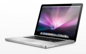 Come ottimizzare il sistema OS X dei computer Mac