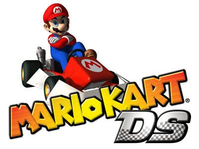 Mario-Kart-DS-download