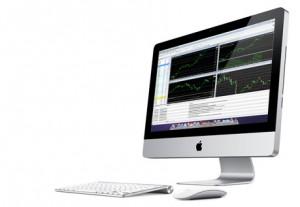 Apple: guida all'acquisto di un computer Mac