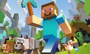 Come scaricare e giocare gratis a Minecraft